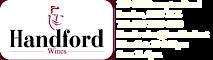 THE HOLLAND PARK WINE COMPANY LIMITED's Company logo