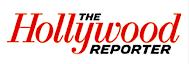The Hollywood Reporter's Company logo