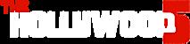 Thehollywood5's Company logo