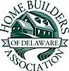 The Home Builders Association's Company logo