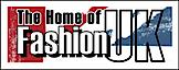 The Home Of Fashion UK's Company logo