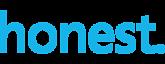 The Honest Agency's Company logo