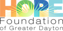 The Hope Foundation Of Greater Dayton's Company logo