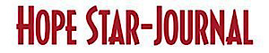 The Hope Star-Journal's Company logo