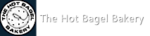The Hot Bagel Bakery's Company logo