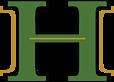 Hg Insuranceservices's Company logo