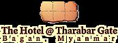 The Hotel At Tharabar Gate, Bagan's Company logo