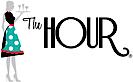 Thehourshop's Company logo