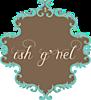 The House Of Ish G' Nel's Company logo