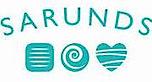 Sarunds's Company logo