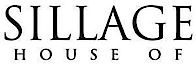 The House of Sillage's Company logo