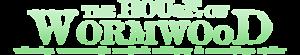 The House Of Wormwood's Company logo