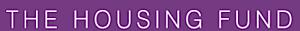 The Housing Fund's Company logo
