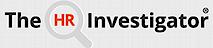 Thehrinvestigator's Company logo