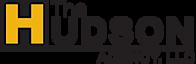 The Hudson Agency's Company logo