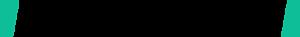 HuffPost's Company logo