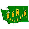 The Humanist Assembly Of Washington State's Company logo