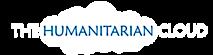 The Humanitarian Cloud's Company logo