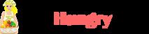 The Hungry Wife's Company logo