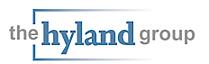 The Hyland Group's Company logo