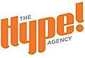 The Hype Agency's Company logo