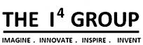 The I-quad Group's Company logo