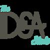 The Idea State's Company logo