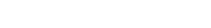 The Iis University's Company logo