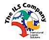 The ILS's Company logo