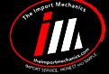 The Import Mechanics's Company logo