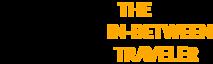 The In Between Traveler's Company logo