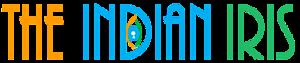 The Indian Iris's Company logo