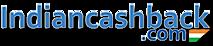 Indiancashback's Company logo