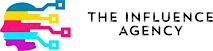 The Influence Agency's Company logo