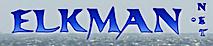 The Information Singletrack's Company logo