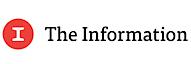 The Information's Company logo
