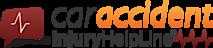 Autoaccidentinjuryhelpline's Company logo