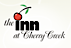 Accent Learning's Competitor - The Inn At Cherry Cheek logo