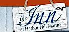 The Inn at Harbor Hill Marina's Company logo