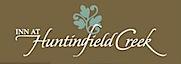 The Inn at Huntingfield Creek's Company logo