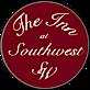 The Inn at Southwest's Company logo