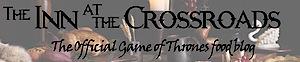 The Inn At The Crossroads's Company logo