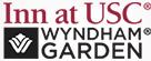 The Inn at USC's Company logo