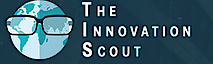 The Innovation Scout's Company logo