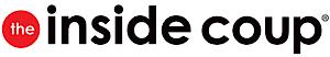The Inside Coup's Company logo