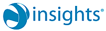 The Insights Group's Company logo