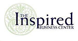 The Inspired Business Center's Company logo