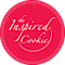 The Chipyard's Competitor - Theinspiredcookie logo