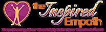 The Inspired Empath's Company logo
