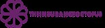 The Insurance Octopus's Company logo